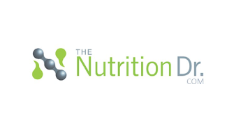 The Nutrition Dr.